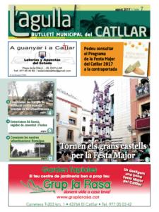butlleti-municipal-agulla.7