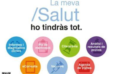 COM REDUIR PRESENCIALITAT ALS CAP