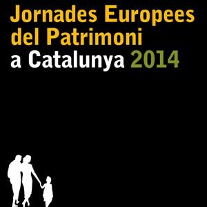 JORNADAS EUROPEAS DEL PATRIMONIO