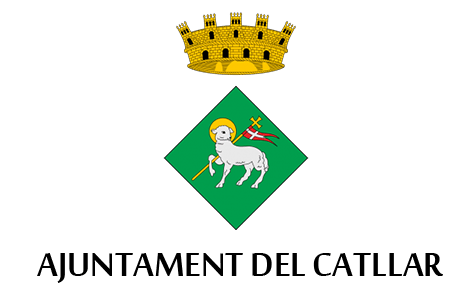 Decret reobertura llar d'infants municipal